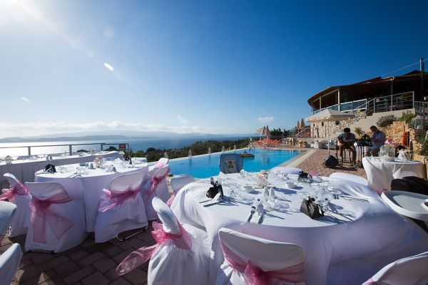 Kefalonia wedding receptions 01