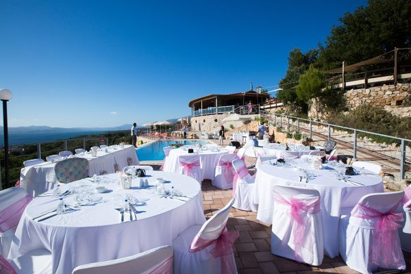 Kefalonia wedding receptions 03