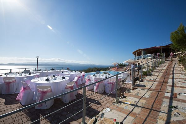 Kefalonia wedding receptions 04