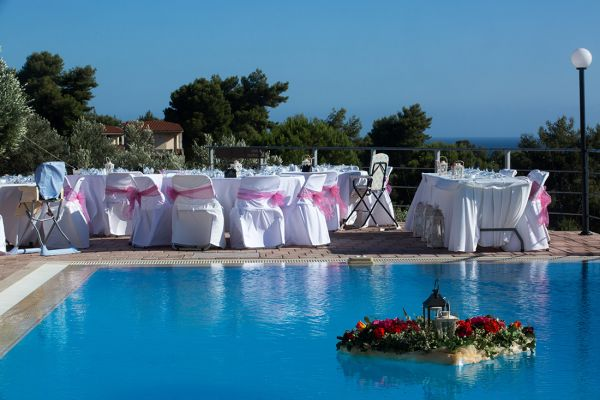 Kefalonia wedding receptions 05