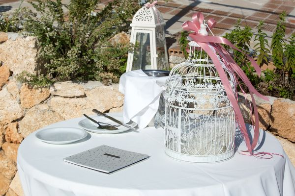 Kefalonia wedding receptions 10