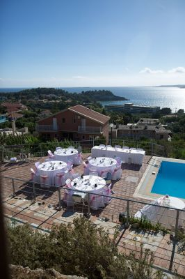 Kefalonia wedding receptions 15