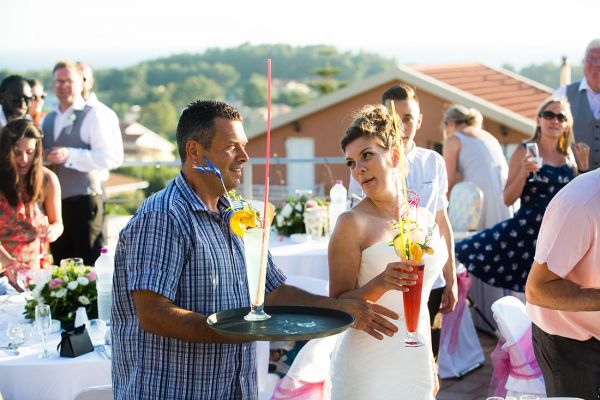 Kefalonia wedding receptions 21