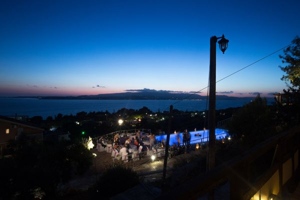 Kefalonia wedding receptions 23