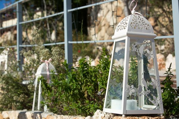 Kefalonia wedding receptions 25