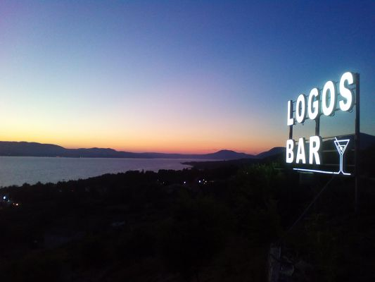 Kefalonia bar lassi pool bar kefalonia 33